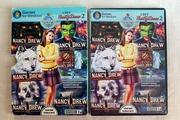 Игровой диск Мир Nancy Drew 2